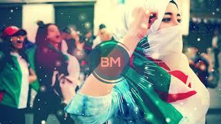 insTru ALGERIAN style dj RémiX Bm production