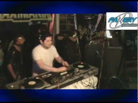 DJ.  YOSHI MAXIMANIA