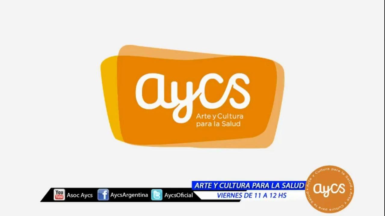 AyCS: Departamento de Terapias Basadas en las Artes de INECO - 04.05.18