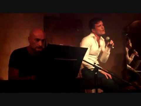 Mirko Ranù canta