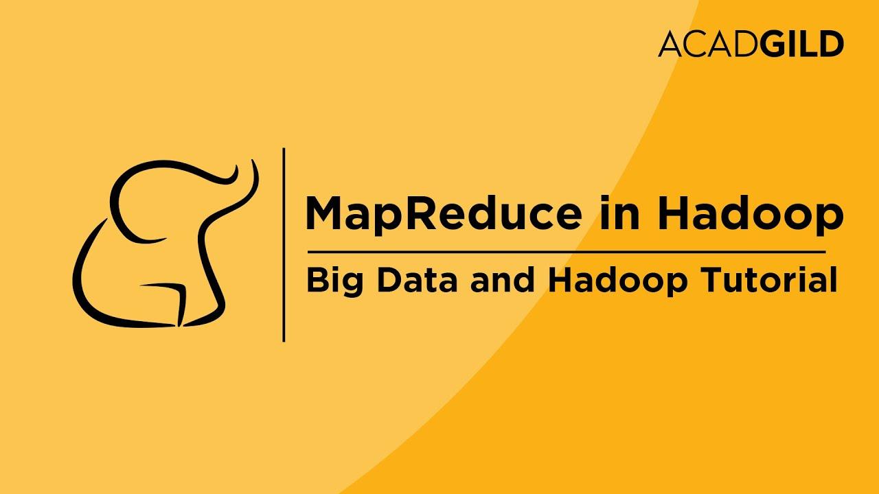 Mapreduce tutorial for beginners hadoop mapreduce tutorial mapreduce tutorial for beginners hadoop mapreduce tutorial mapreduce training video baditri Image collections