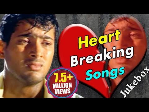 Latest Heart Breaking Songs  Sentimental And Emotional Songs  2016 Latest Movies