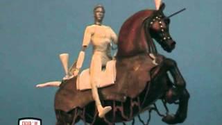Duc de Guise par Jean Pierre Duthilleul