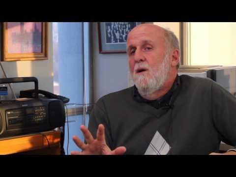 Daniel Schacter - The Seven Sins Of Memory