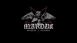 Marduk - Messianic Pestilence