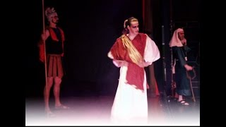 Trial Before Pilate (Jesus Christ Superstar)