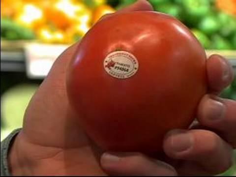 Being a Vegan : Benefits of Organic Food for Vegans