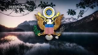 US Patriotic Song - \