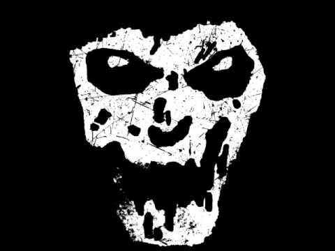 SCARECROW - Deadcrow (full album) 2006