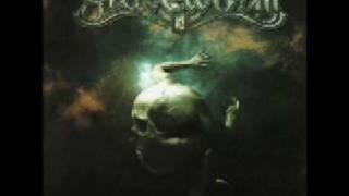 Graveworm - I Need A Hero (Bonnie Tyler Cover)
