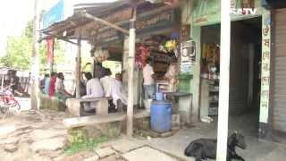 LOCAL GOVERNMENT OF BANGLADESH