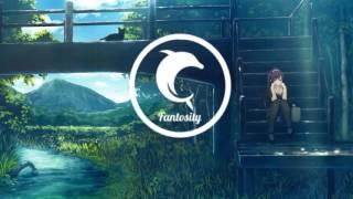 Samurai Champloo ~ Shiki No Uta (SARE Remix)