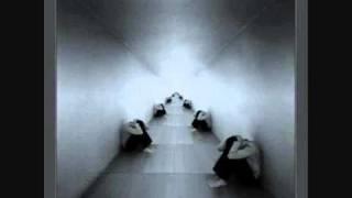 Elissa - Hikayti Maak ( Starcrossed )