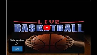 "Los Angeles Sparks   V Indiana Fever  Live Stream - ""2018"""