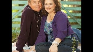 Plexus Virtual Summit - Pastor Jerry & Debra Lawson