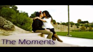 Frankie J - The moments/// DL beloww :)