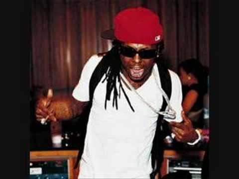 Lil Wayne Ft Tyga  Thinking Of You