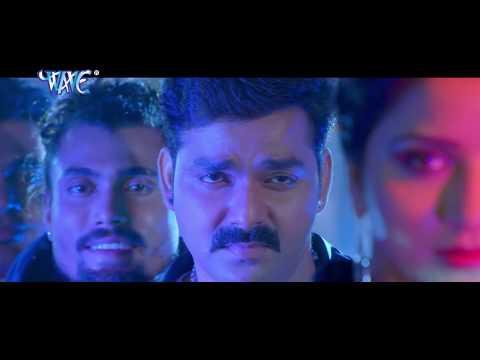 सबसे हिट गाना 2017 - Gor Kariya - Pawan Singh & Monalisa - SARKAR RAJ - Bhojpuri Songs 2016