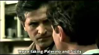 Corleone Il capo dei capi Trailer