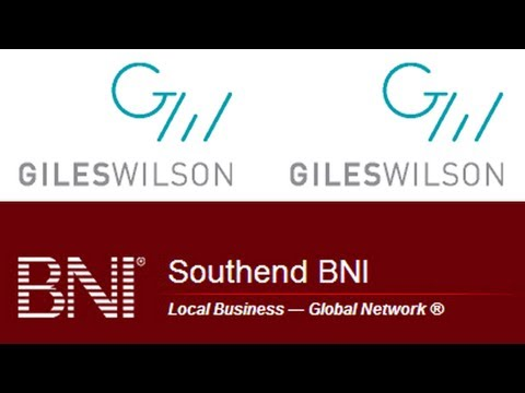 Giles Wilson Solicitors Southend