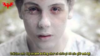 Trả Về Người (Người Và Ta 2 ) - MrĐùm Cover Long SuDo [Video Lyrics HD]