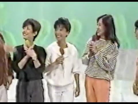 捨てるために VHSをデジタル化した中から。 この三人が揃うのも珍しいと思います。 戸田 恵子さん 平野 文さん 島本 須美 さん 昔録音した自前...
