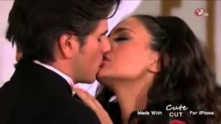 Mi top 10 parejas de telenovelas favoritas