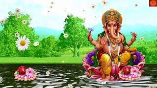 விநாயகர்அருள் கிடைக்க இந்த பாடலை கேளுங்கள் | Vinayagar devotional song | Tamil Devotinal Songs
