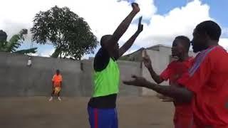 VAR Africa Football | Funny Penalty | Neymar | Mbappe | Ronaldo | Messi | Mane | Pogba