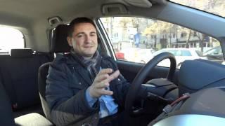 www.buhnici.ro - Toyota Auris 1.4 D4D