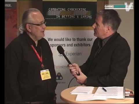 IGE 2009: First Base Technologies' Peter Wood Tells Cybercrime 'War Stories'