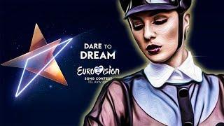 Евровидение / Eurovision