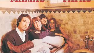 California Dreamin' - The Mamas & the Papas 💖 1 HOUR 💖