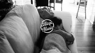 Bruno Major - Cold Blood (Tyde Remix)