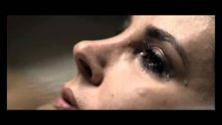 Funda Arar - Geciken Gözyaşı Video