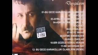 Video Azer bülbül full arabesk   Kral Damar FM download MP3, 3GP, MP4, WEBM, AVI, FLV Juni 2018