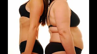 HOW TO LOSE WEIGHT FAST AND EASY (2019)   100% Working