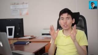 видео Виза в США для граждан Узбекистана: как ее получить и оформить