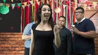 fiesta-infantil-o-borrachera-ademas-la-grapa-fantasma-sarco-entertainment