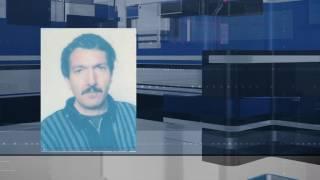 51-ամյա տղամարդը որոնվում է որպես անհետ կորած