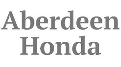 Aberdeen Honda - Car Dealership in Aberdeen, WA
