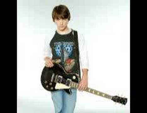 Drake Bell - Highway to Nowhere
