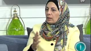مرام ذنيبات - التمييز ضد المرأة