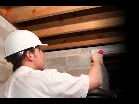 Home Inspector Dublin Pa Electrical Inspection