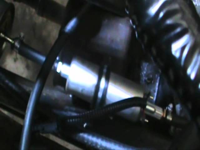 installing howell fuel conv kit in 1986 cj questions jeepforum com