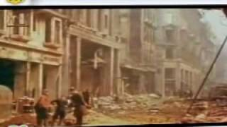 Sampolit Film - In Memory - 1918 Narwa 1944