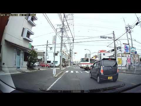 自転車の 自転車 赤信号無視 : ... 無視して自転車轢きかける