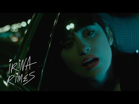 download Irina Rimes - In Locul Meu | Official Video