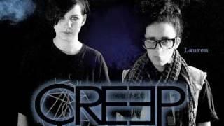 CREEP - days [Hans Backovic]