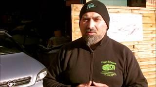 Cabriolet // L'expert du cabriolet // OPEL Astra G Problème de fermeture de capote